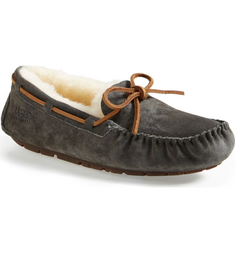 These are what I wear and I love them. I've had both these and the LL Bean and I like these a bit more-they don't get too hot..important in So Cal.