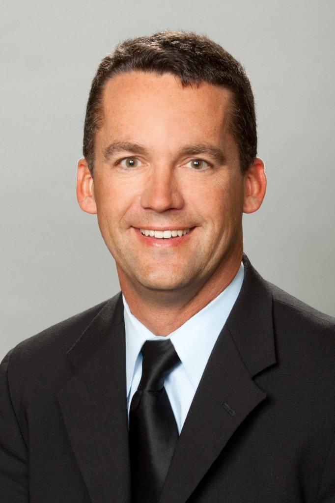 Mike Spaeder
