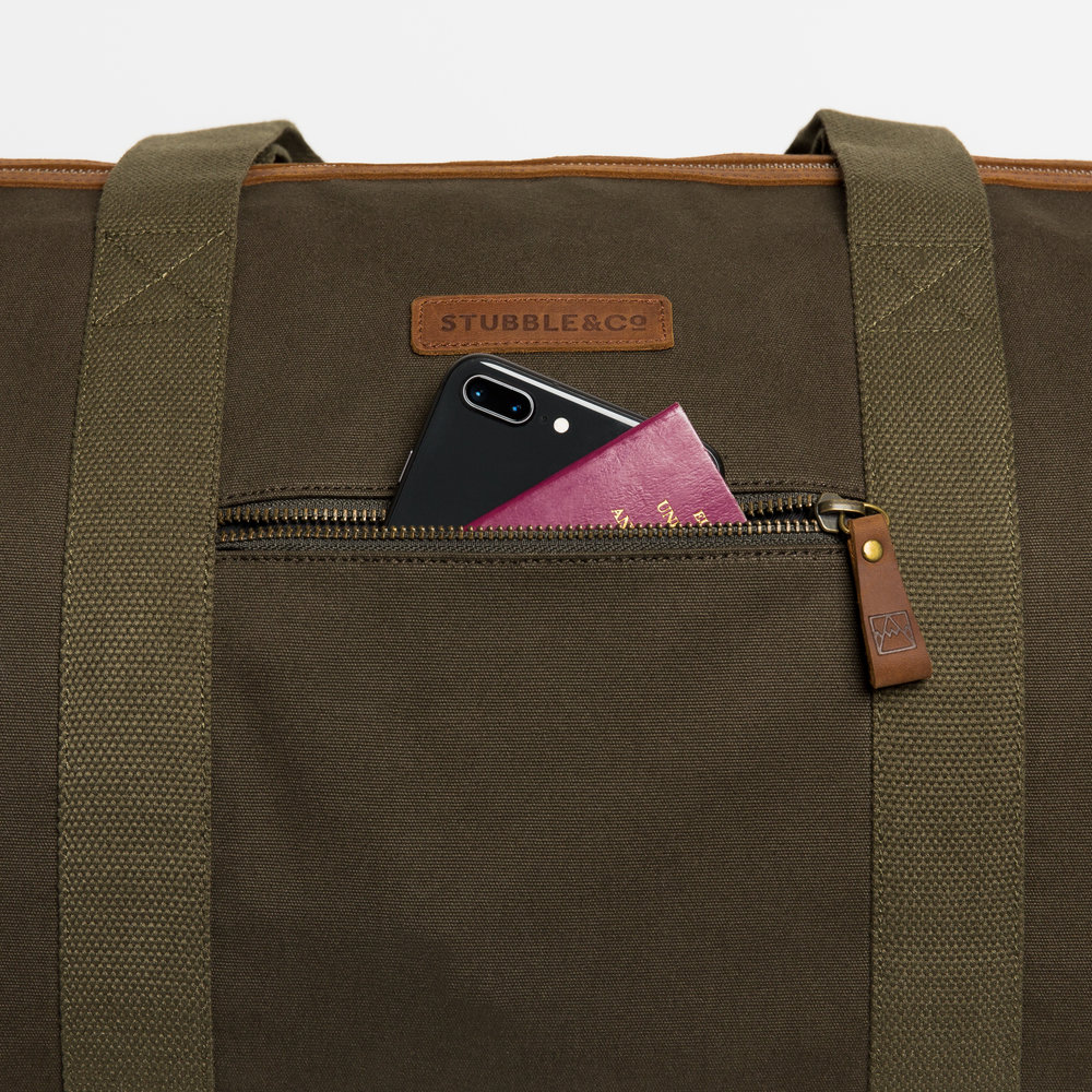 Stubble Big Bag-0-46-Edit.jpg