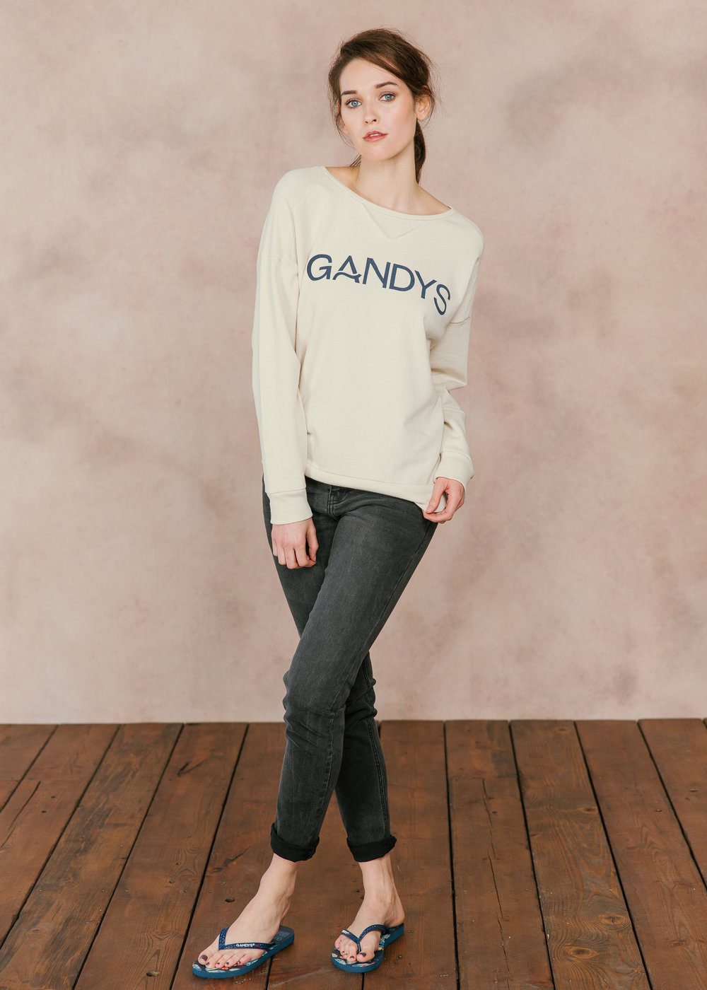Gandy's YOYO-3554.jpg
