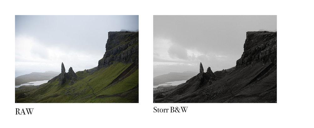 Storr B&W.jpg