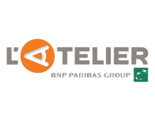 latelier-bnp-paribas-logo