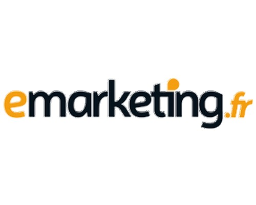 emarketing-fr-logo