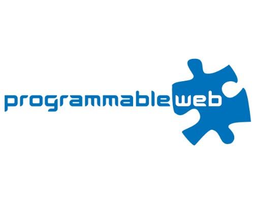 programmableweb-logo
