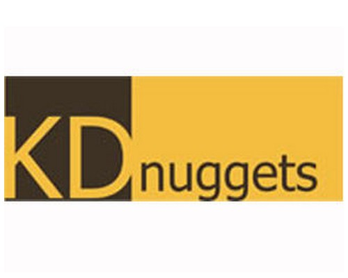 kd-nuggets-logo