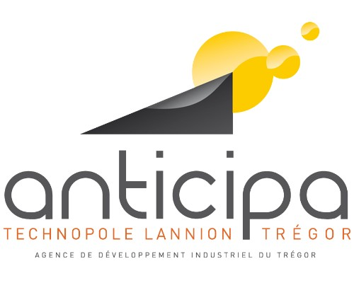 anticipa-technopole-logo