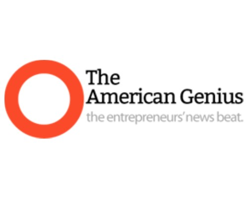 the-american-genius-logo