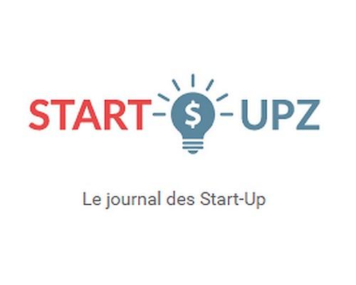 start-upz-logo