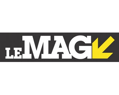 le-mag-logo