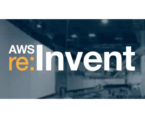 AWS Reinvent.jpg
