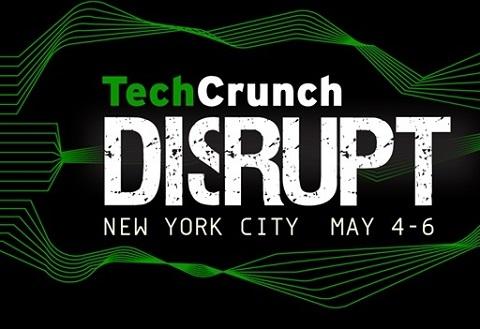 tc-disrupt-ny-logo