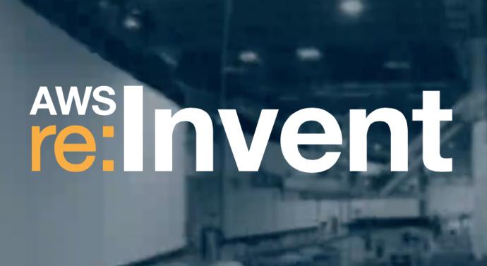 re-invent-logo