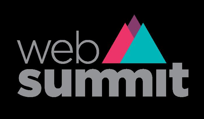 Web_Summit_2015_logo2.png