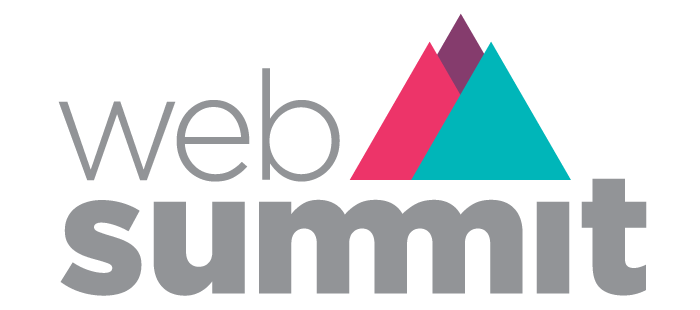 Web_Summit_2015_logo2.png