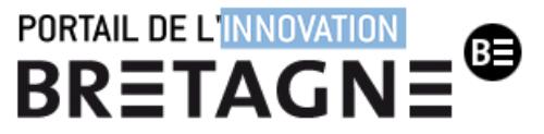 portail-de-linnovation-bratagne-logo