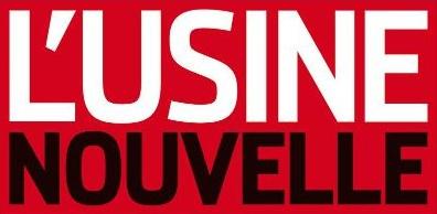 l-usine-nouvelle-logo