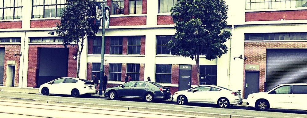 PredicSis in San Francisco