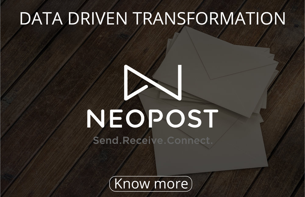 data driven transfomration neopost predicsis.ai.jpg