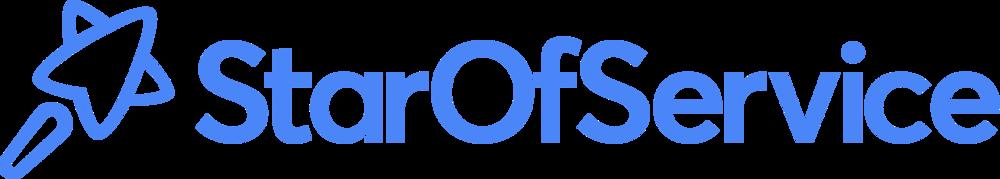 starofservice logo.png