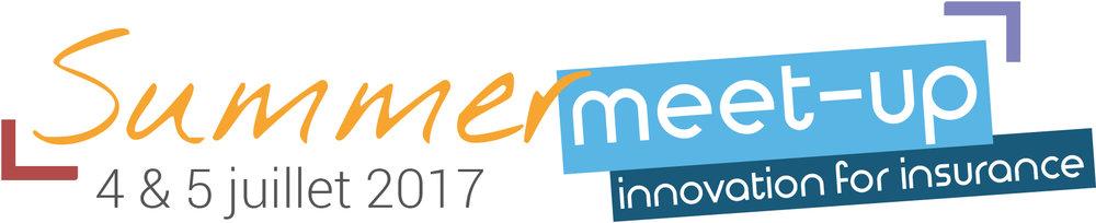 Logo-SummerMeetUp.jpg