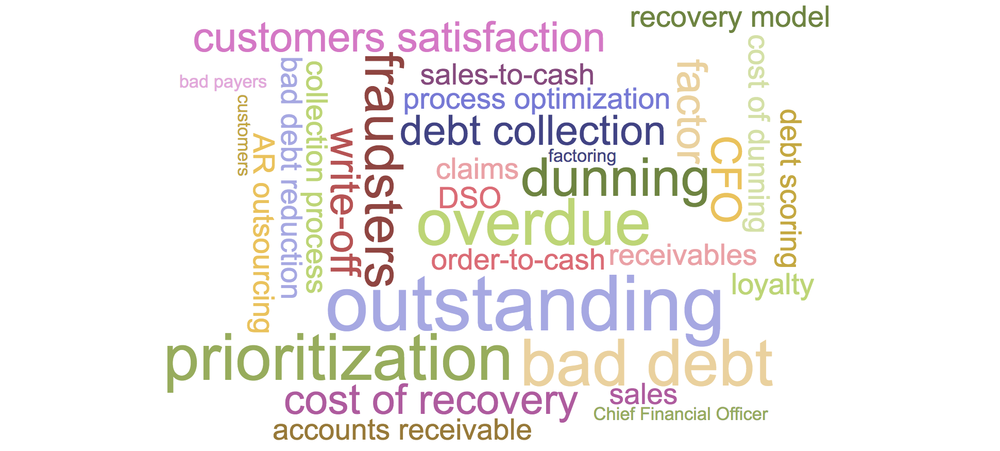 Bad debt wordcloud.png