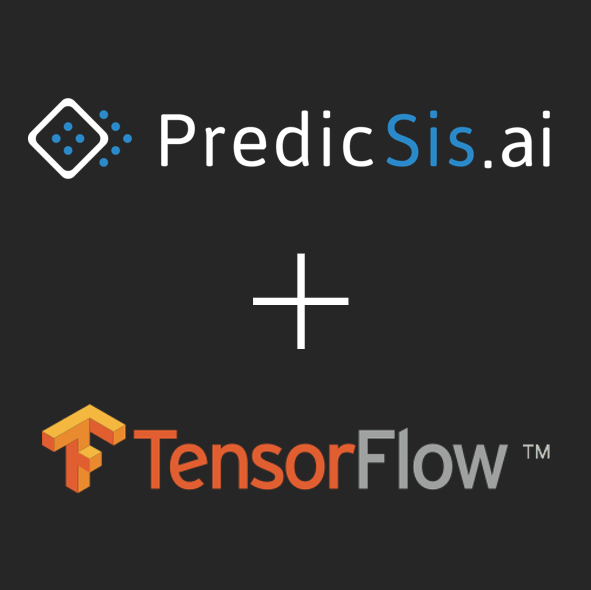 predicsis and tensorflow.png