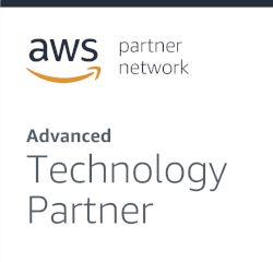 Badge-AWS-Advanced-partner.png