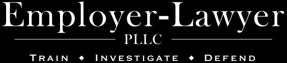 Employer-Lawyer, PLLC