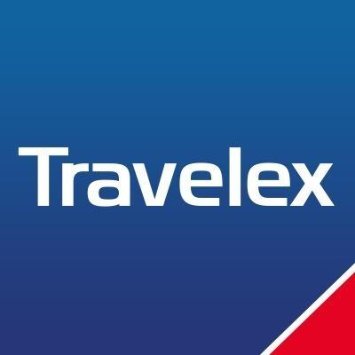 travelex.jpeg