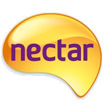 logoNectar-new.jpg