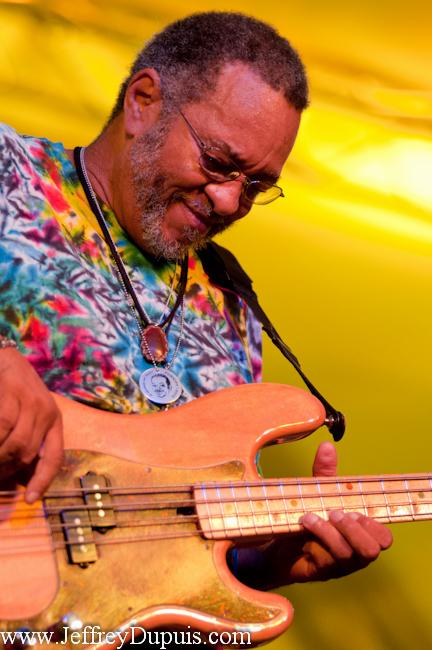 2012-10-26 Voodoo Fest-92-1.JPG