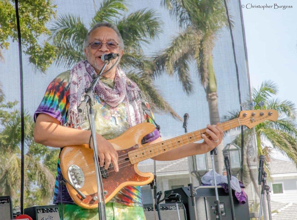 Sunshine-Music-Fest_011418_Boca_Burgess-1-8-2-255b4-0x1024.jpg