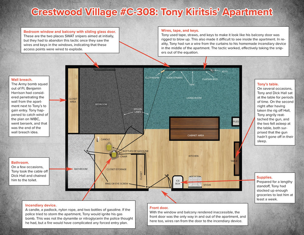 Tony_Kiritsis_Apartment.jpg
