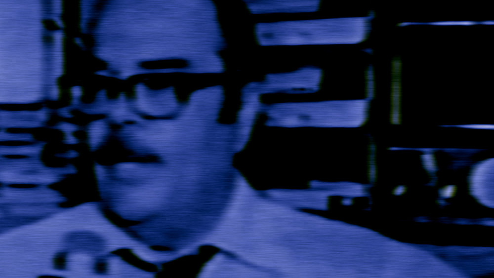 The Heckman Tape.jpg