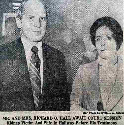 Richard-O-Hall-and-Wife.jpeg