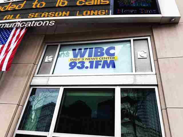 WIBC-Headquartersjpeg