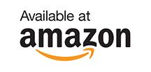 amazon-logo_white copy.png