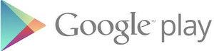 Google+Play.jpg
