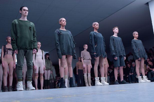 Models-on-the-runway-at-the-adidas-Originals-x-Kanye-West-YEEZY-SEASON-1-fashion-show.jpg