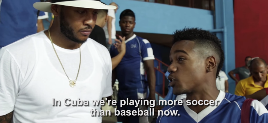 Carmelo-Anthony-Soccer-Cuba.png