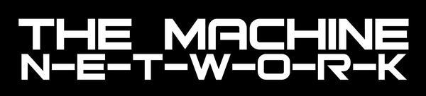 Logo TMN.jpg