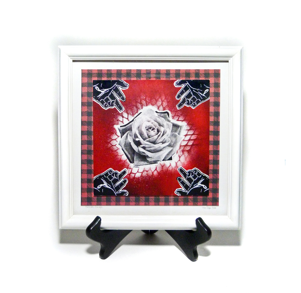 maternal-givings-rose-collage-painting-plaid.jpg