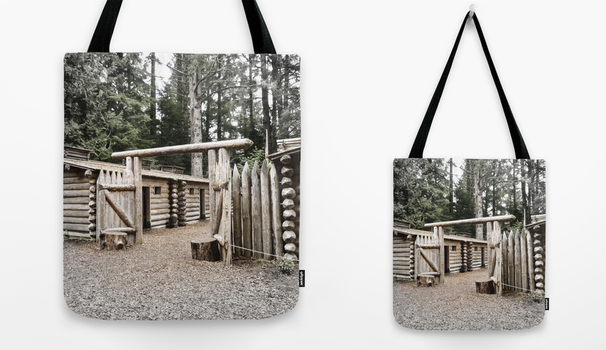 fort-clatsop-park-gift-shop-tote-bag-web