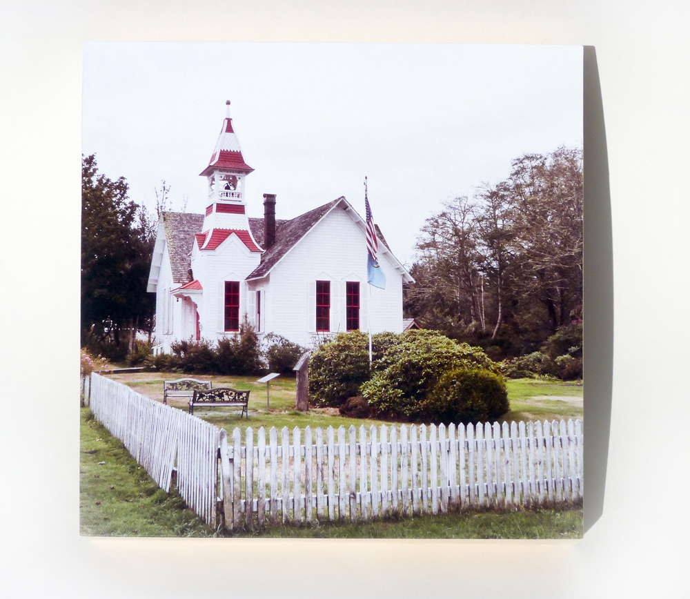 oysterville-church-1-1-ETSY.jpg