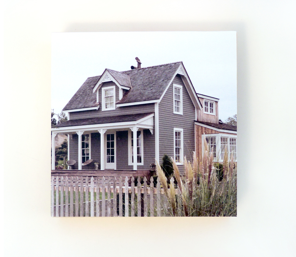 oysterville-house-3-1-ETSY.jpg