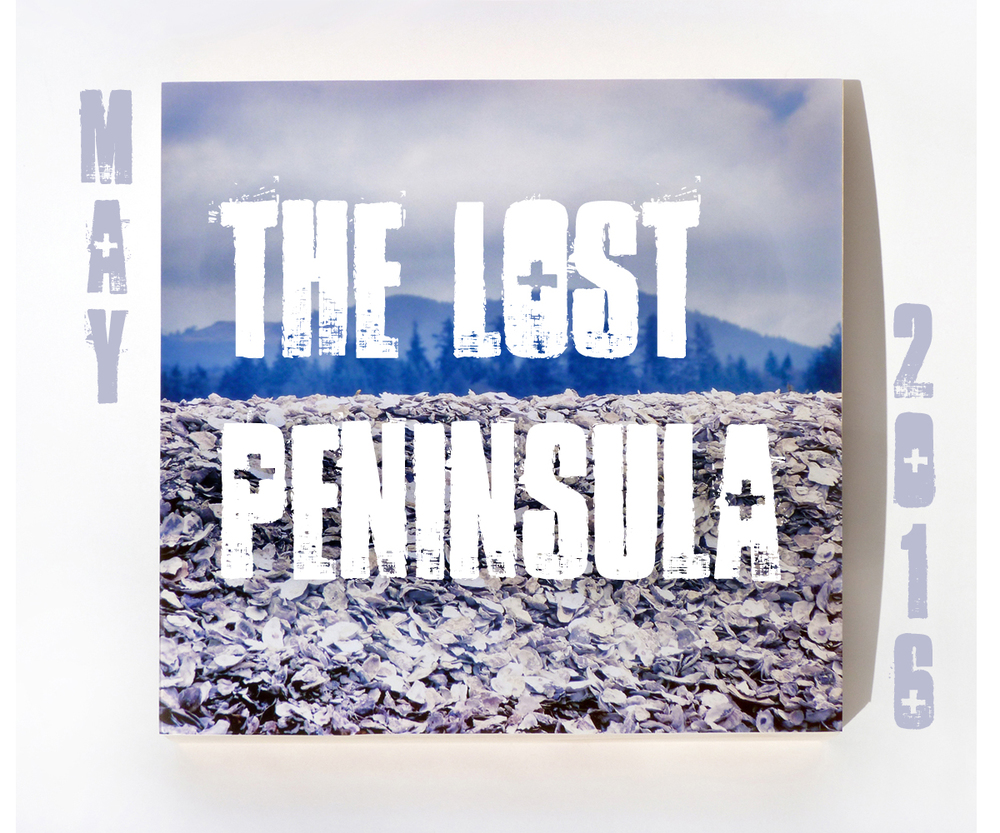 lost-peninsula-art-show-oysterville-nahcotta-washington-photography