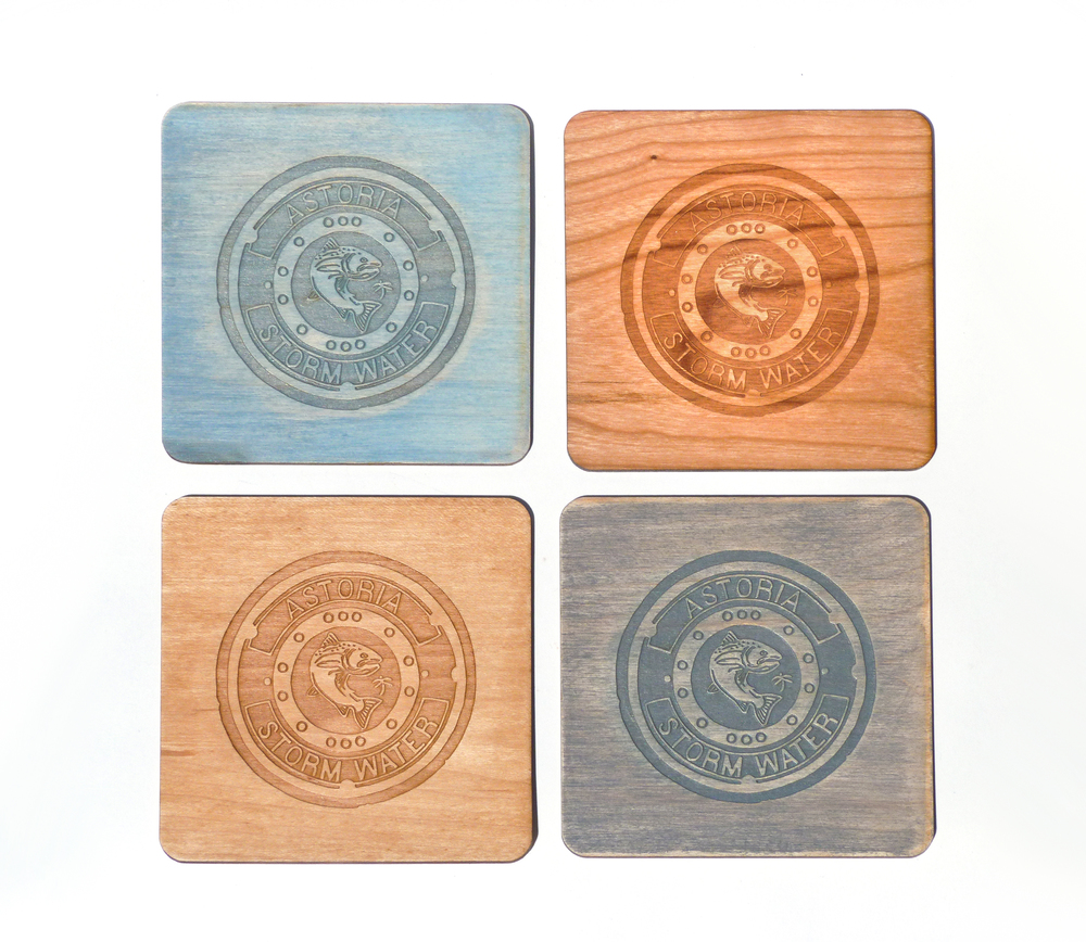 coasters-design-cherry-wood-astoria-oregon-artist-designer-kim-rose-adams