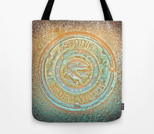 astoria-storm-water-psychedelic-tote-bag-brewery-web.jpg