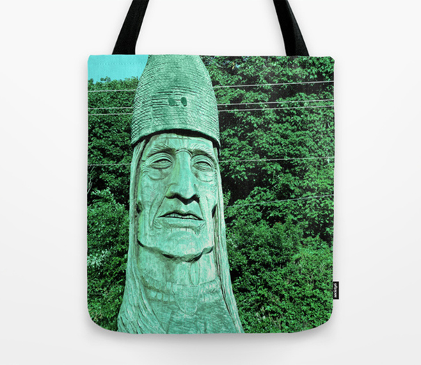 indian-head-tote-bag-brewery-web.jpg