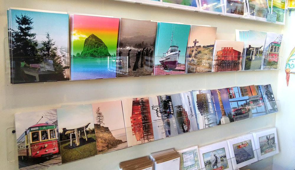 card-cards-luminari-oregon-coast-astoria-oregon
